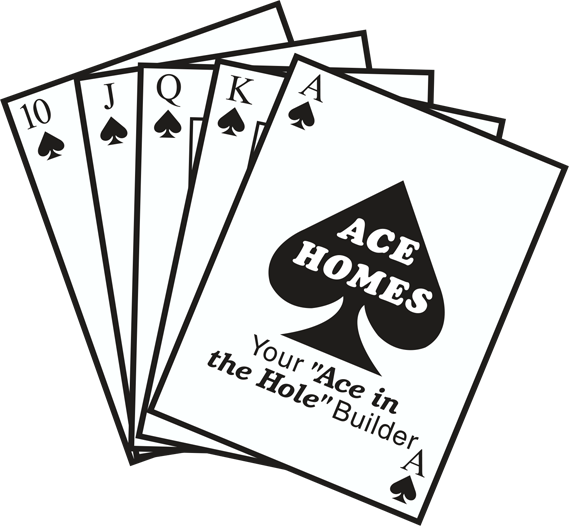 Ace Home Inc.