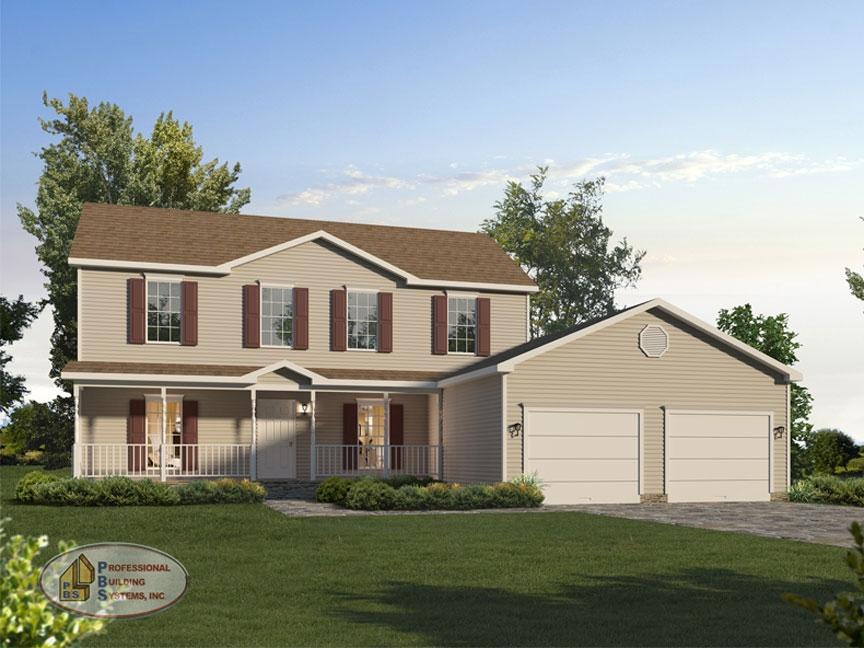 Modular Home FAQ & Modular Home FAQ : Ace Home Inc.