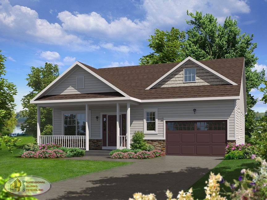 Modular floorplans ace home inc for Modular farm house