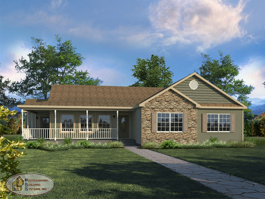 Modular Floorplans : Ace Home Inc. on single family home floor plans, ranch townhome floor plans, ranch duplex floor plans, schult modular homes floor plans, ranch house plans, 2 bedroom ranch floor plans, clayton mobile homes floor plans, open floor plans, ranch home plans with attached garage, ranch patio home floor plans, ranch log cabin homes, ranch homes 3bed floor plans, simple ranch floor plans, modular log home plans, h ranch floor plans, 4 bedroom modular home plans, l-shaped ranch floor plans, 2 bedroom modular homes floor plans, ranch manufactured home, ranch home with reverse gable roof,