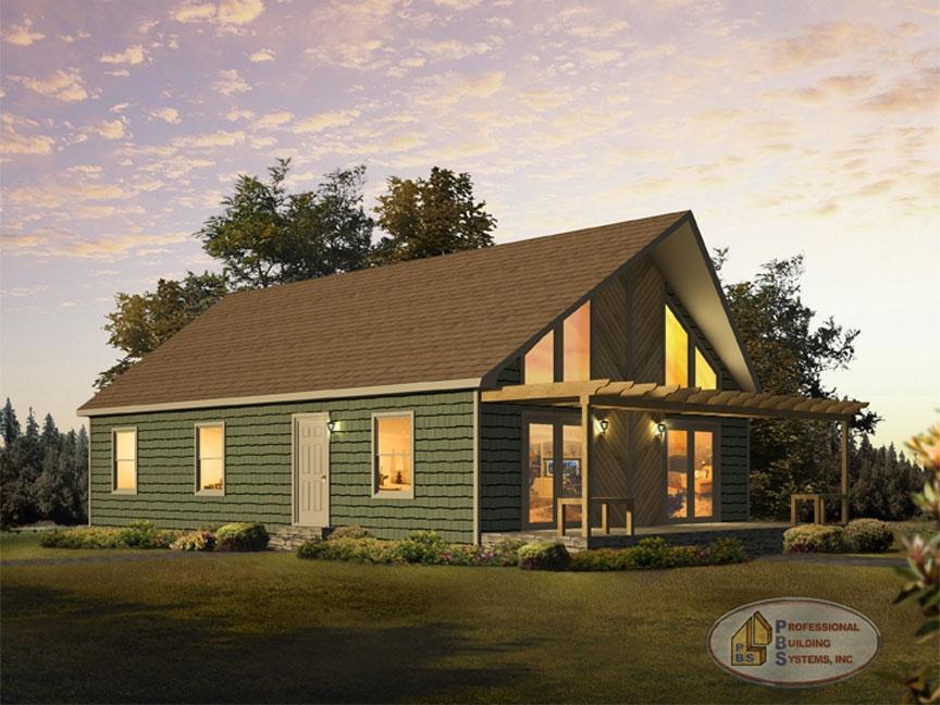modular farmhouse. farm housetimberland custom quality modular